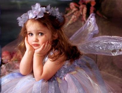 Девочка ласкает девочку онлайн фото 384-539