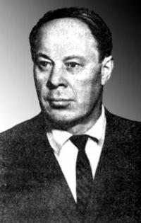 Открытие психофизиолога Г А Шичко