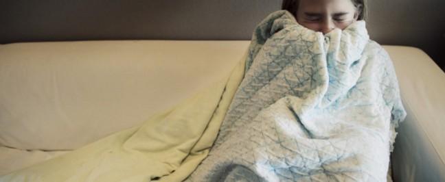 Методы работы психолога со страхами беременных женщин