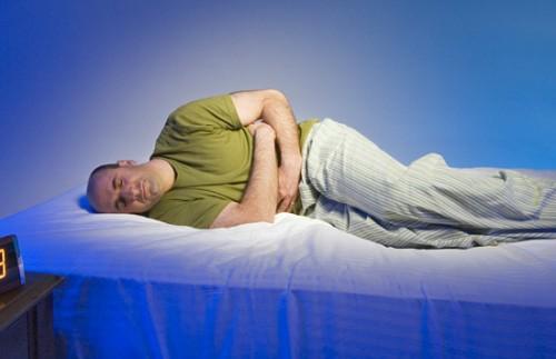 Психосоматика желудочно кишечные заболевания язвы желудка и двенадцатиперстной кишки