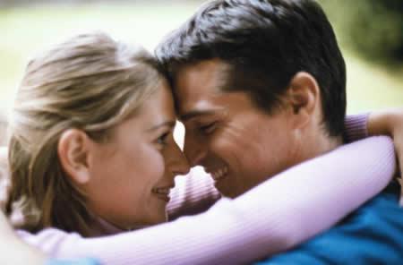 Фото любви мужчины и женщины скачать анекдоты mp3