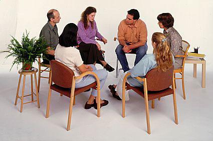 Картинки по запросу групповая психотерапия