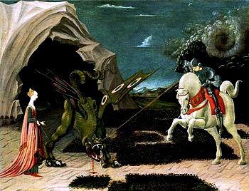 Image result for убил дракона и сам стал драконом