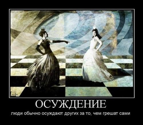 https://www.b17.ru/foto/uploaded/b3a3d4b645dddd3b8307b7cd5b38aa5e.jpg