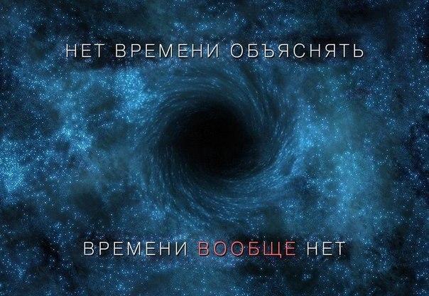 https://www.b17.ru/foto/uploaded/cd8e99e147d69015d5a20e3d5131fb04.jpg