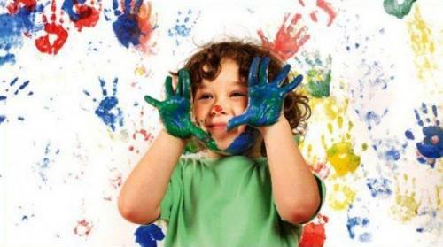 Как помочь ребенку и себе преодолеть негативные
