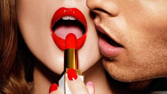 сексуальные флюиды источник
