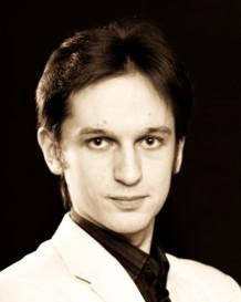 Психолог Леонов Сергей Дмитриевич