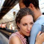 Почему жена идет на измену