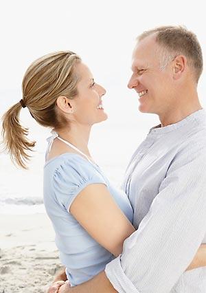 Сексуальной дисгармонией супругов