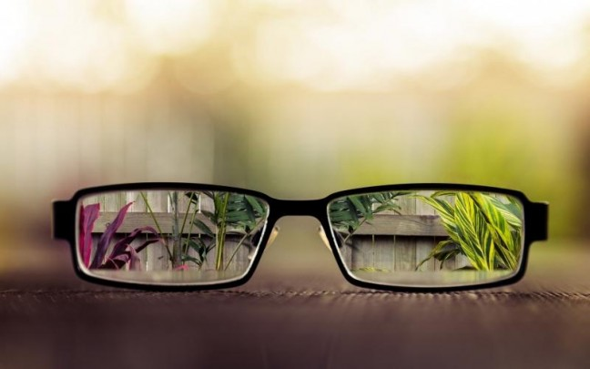 Психосоматика зрения распространенные болезни глаз и эмоции которые их вызывают