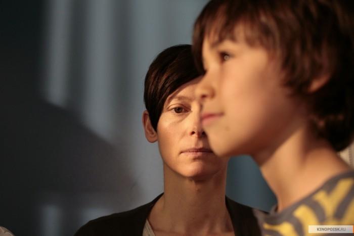 Фильмы по теме секс отношений между мамой и сыном