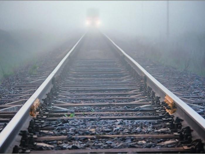 Поезда жизни