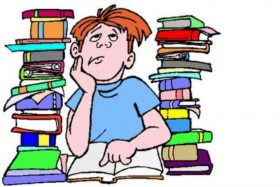картинки домашнее задание