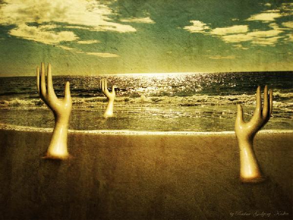 Надежда как инструмент психотерапии
