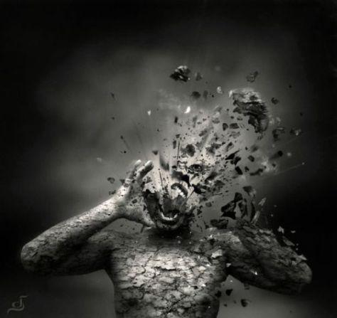 Как обиды уничтожают вашу жизнь
