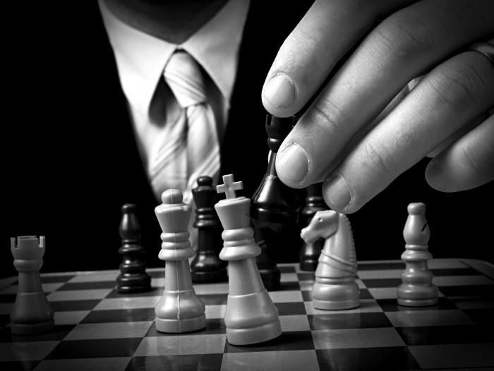 Как выработать хорошие привычки используя игры