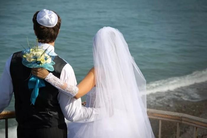 Иудаизм о сексе