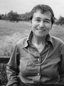 Лора Перлз  истинные и ложные идеи в гештальт терапии