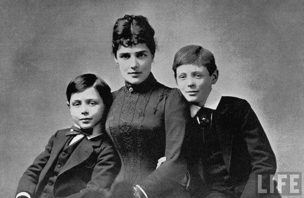 Томас эдисон википедия умственно отсталый