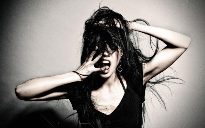 Лечение ОКР. Как освободиться от навязчивых мыслей и действий?
