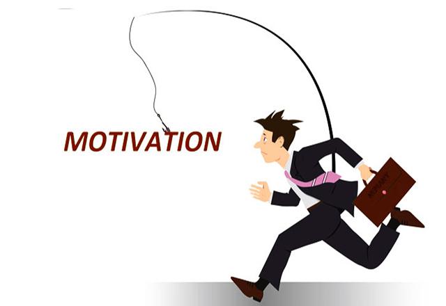 Мотивирующая техника Негативный и позитивный сценарий