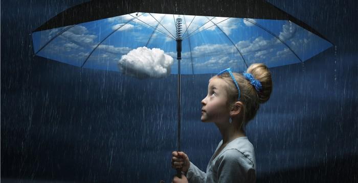 5 способов избавиться от страха перемен