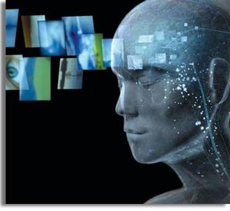 Формами мышления являются понятие суждение и