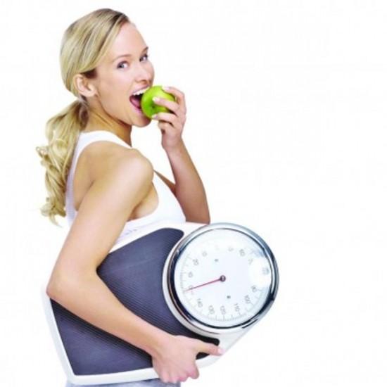 Нужна помощь психолога чтобы похудеть