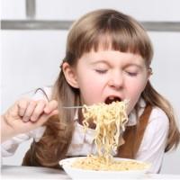 Дети эпохи Еды