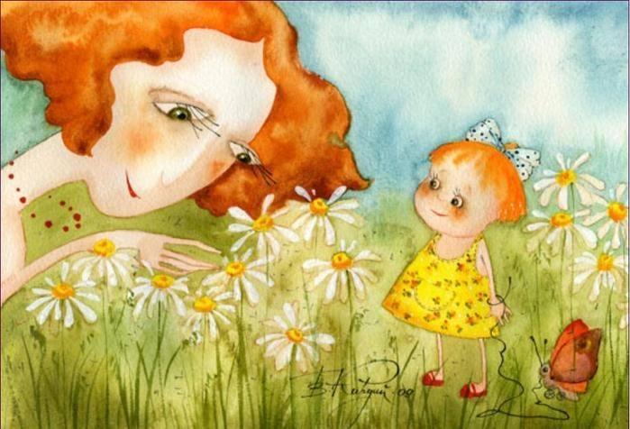 Картинки по запросу негативные программы детства