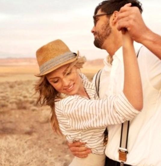 Как разрешить шесть типичных проблем в отношениях