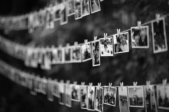 Ресурс приятного воспоминания