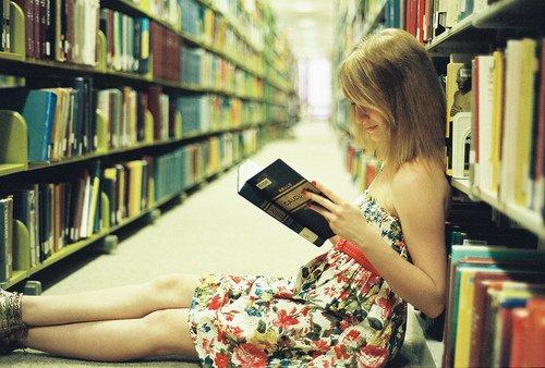 виолета бабич книга для каждого мальчика читать онлайн