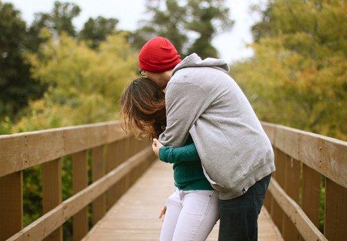 Сложности первой влюбленности как победить любовную зависимость