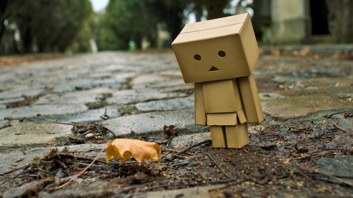 Одиночество Откуда бер тся и как с ним бороться