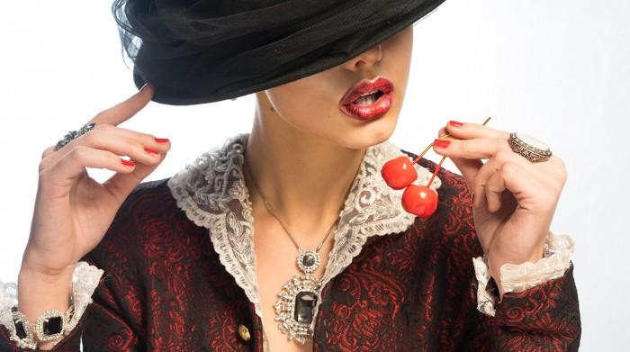 Еда удовольствие и сексуальность автор Татьяна Павленко