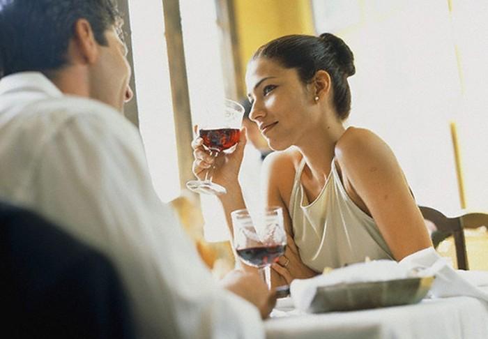 Октябрьский, бесплатный сайт знакомств без регистрации