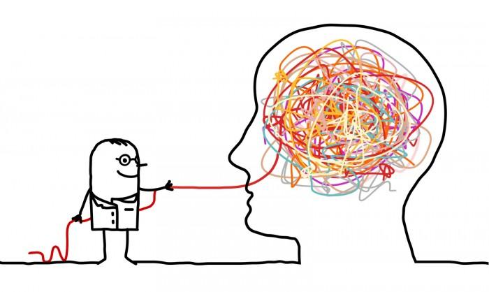 Симптом Что важнее избавиться от него или разобраться какое позитивное намерение он несет