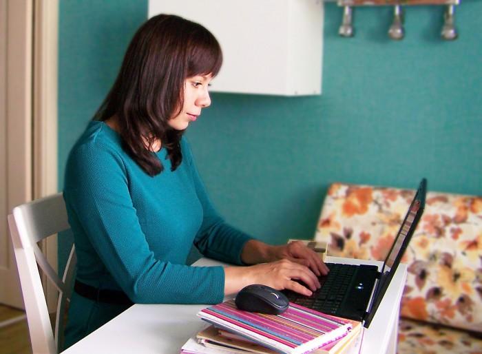 Бесплатная психологическая консультация онлайн