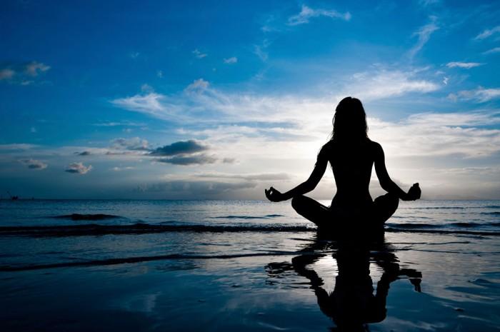 релакс, как способ расслабиться: что надо делать