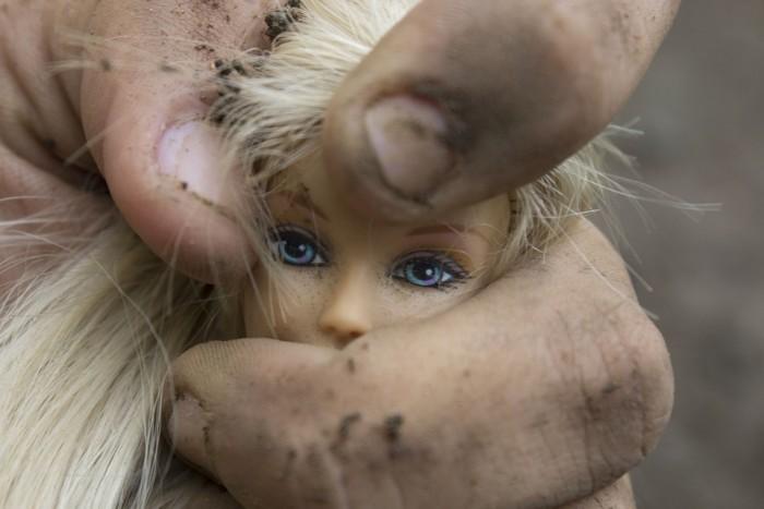 Все еще шлепаете детей? 8 причин этого не делать. Почему нельзя бить ребенка