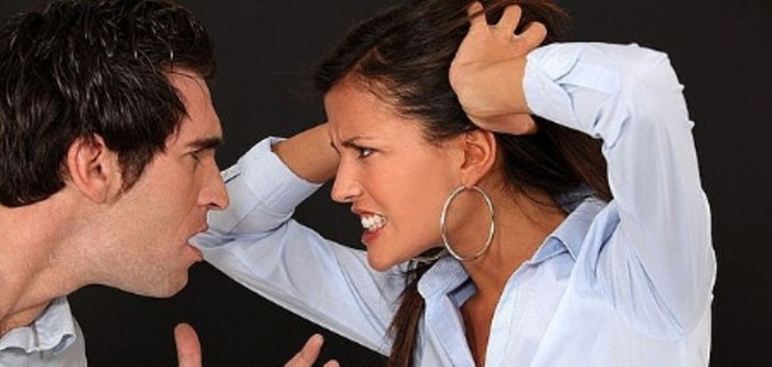 Мнения психологов об сексуальных извращениях