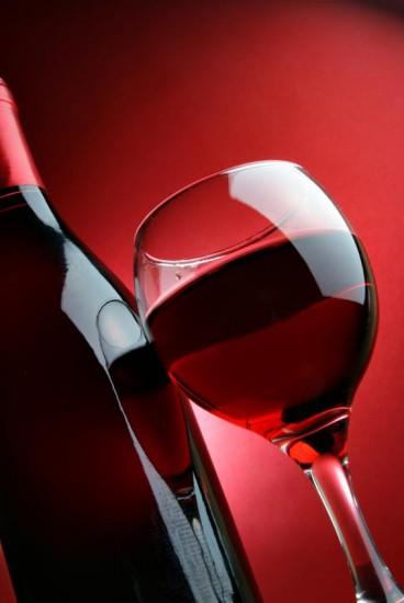 Так полезно ли красное вино или нет