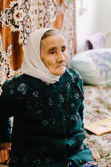 Опыт дом престарелых малмыж дом престарелых