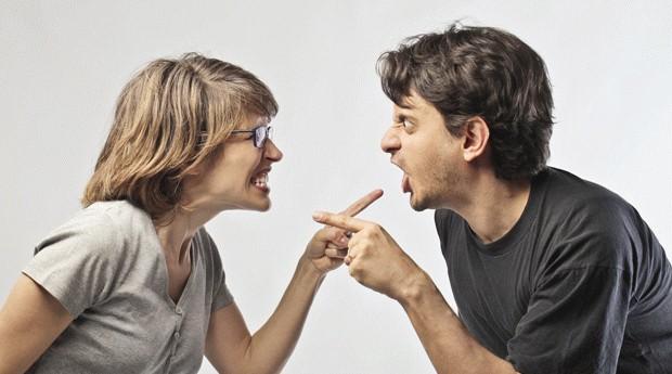 Чего ожидать от супружеской психотерапии