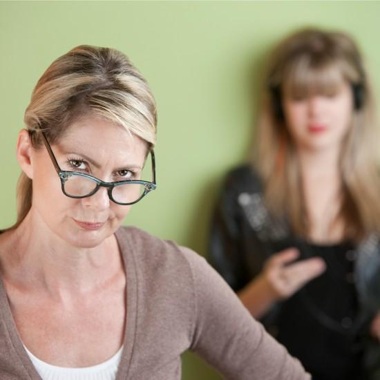Мама квадрокоптер радости и горести плюс вопросы на которые стоит ответить любой маме