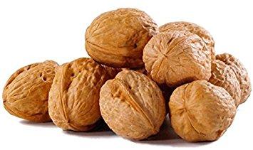 12 орехов мудрости