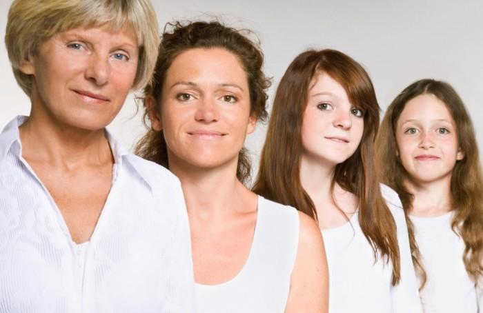Мамочкам зрелые дамы любовницы онлайн снохой