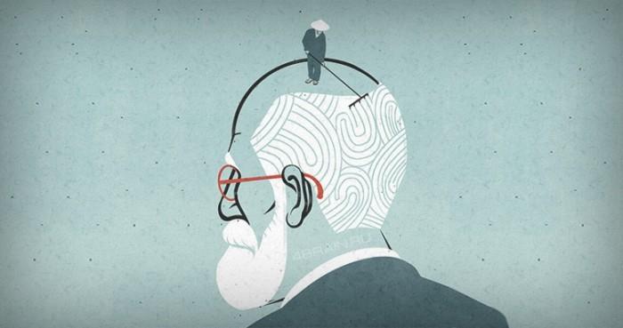 Помощь психоаналитика как это работает